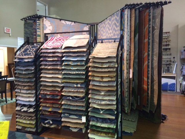 New Arrivals Madcap Cottage Fabrics Rug Collections Company C
