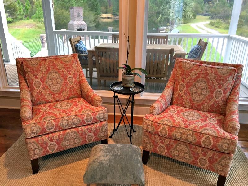 chairs-laura