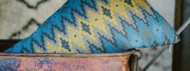 May 2017 Aiden Fabrics