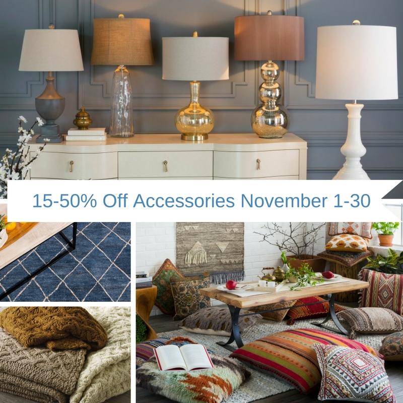 november-accessories-sale-social-final