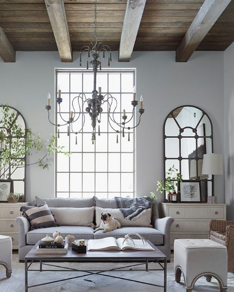 Top Benefits Of Lighting For Your Home