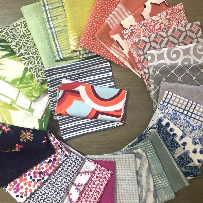 Fabrics_SwatchesRound