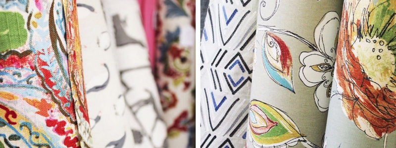 Top In-Stock Fabrics with 30% Off