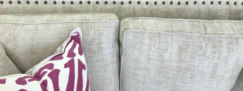 Just Reduced – Sofa & Upholstered Chairs