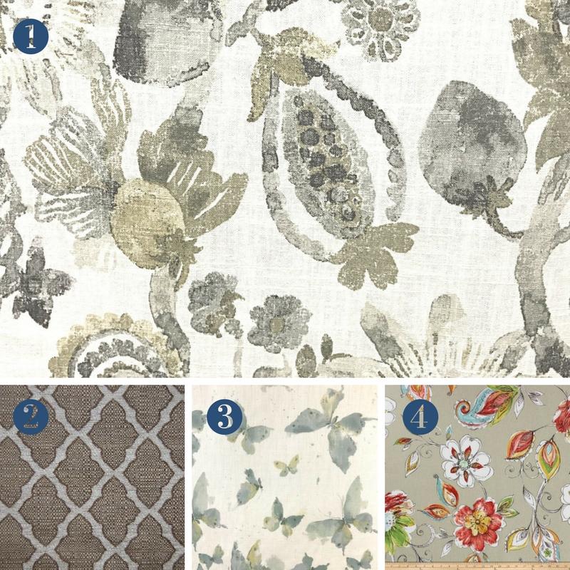 526a1bd19 Columbia - Top Fabrics Jan 2018 Collage