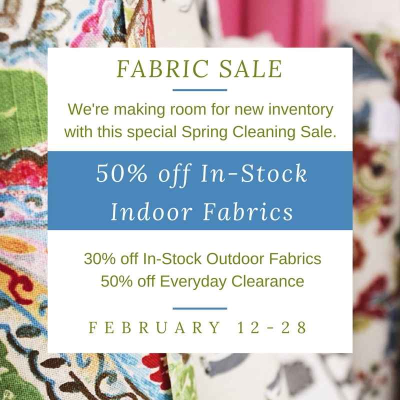 February Sale Social & Email - Columbia Updated Spring