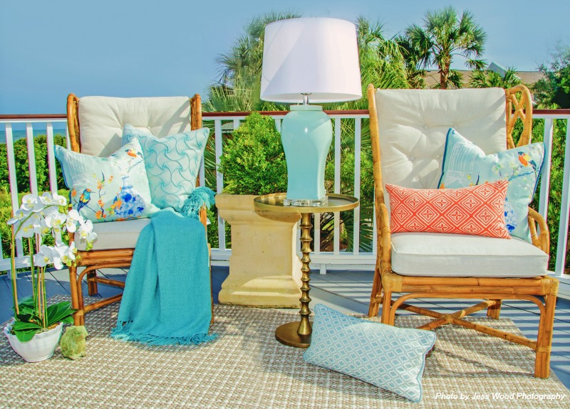 Surprise Extended Sale On Outdoor