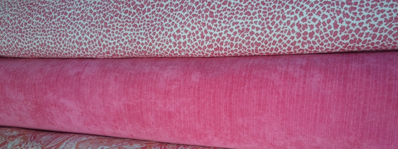 October Pretty in Pink Sale to Benefit Susan G Komen!