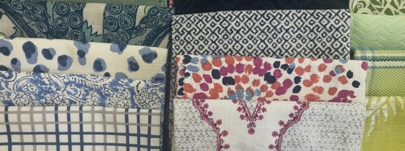 Fabric Sale Reminder!