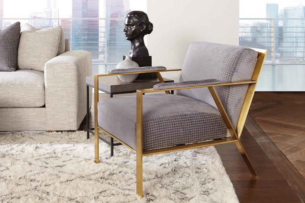 Rowe Furniture Bergen