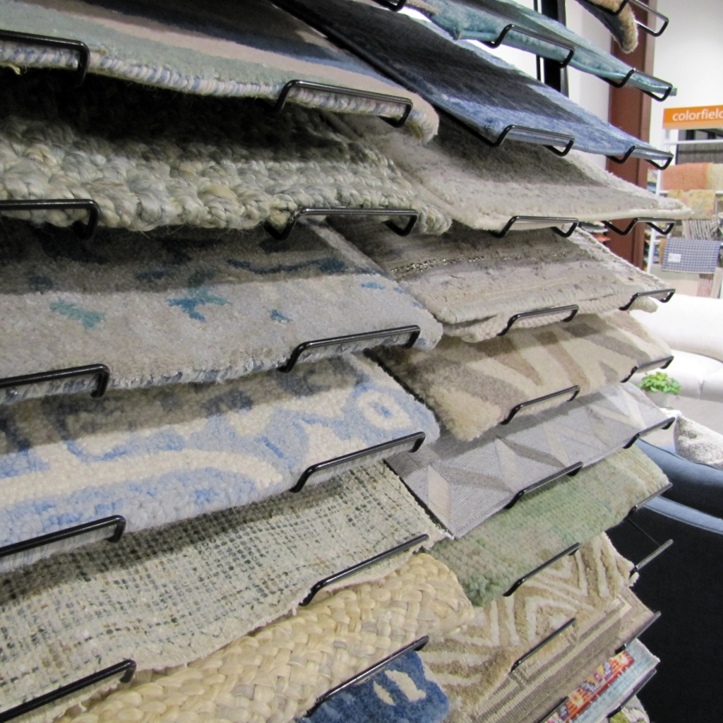 Show Rugs & Accessories